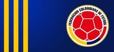 Federación Colombiana de Fútbol! Bmw Logo, Fifa, Hip Hop, Smartphone, Wallpapers, Sport, Comics, Google Search, Earth