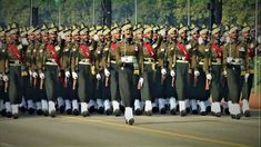 Indian Army hell March 2020, Goosebumps Guaranteed!! - YouTube Young Blood, Wonder Quotes, Indian Army, Armed Forces, The Creator, March, Youtube, Special Forces, Youtubers