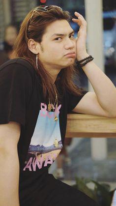 Boyfriend Material, Celebrity Crush, Actors, T Shirts For Women, Filipino, Hashtags, Celebrities, Crushes, Kids