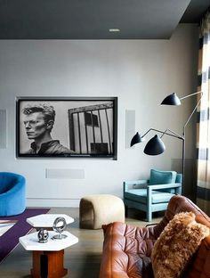 RIEN QUE POUR LES YEUX #61 – Miluccia   Magazine d'inspiration décoration et design