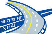 National Highway Authority of India(NHAI) has issued a notification for the recruitment of Accountant on direct recruitment basis for PWDs.The last date for receipt of applications is 11th April 2016.
