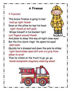 Preschool Printables: Freebie: