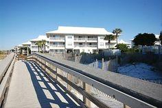 SALE! Seagrove Beach 30A, 200 YDS to Beach,... - VRBO