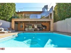 23445 Malibu Colony Road, Malibu CA - Trulia