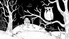 Animierte Gedankenexperimente    Kunde: SRF Sternstunde Philosophie  Animation: Nino Christen  Sounddesign: Martin Bezzola Animation, Christening, Snoopy, Fictional Characters, Art, Philosophy, Brain, Art Background, Kunst