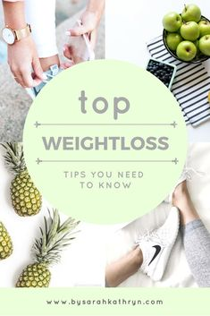Easy way to lose weight tips picture 3