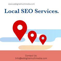 Online Marketing Companies, Social Media Marketing, Digital Marketing, Best Seo Services, Got Quotes, Data Analytics, Cool Websites, Multimedia