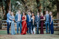 Photo from Grey Matriekafskeid 2019 mobile gallery app by Mandie Niemann Photography