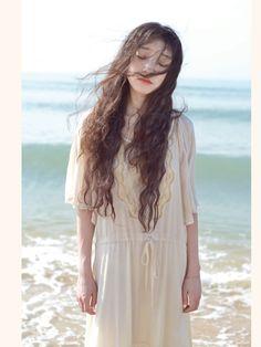 (1) mori girl | Tumblr