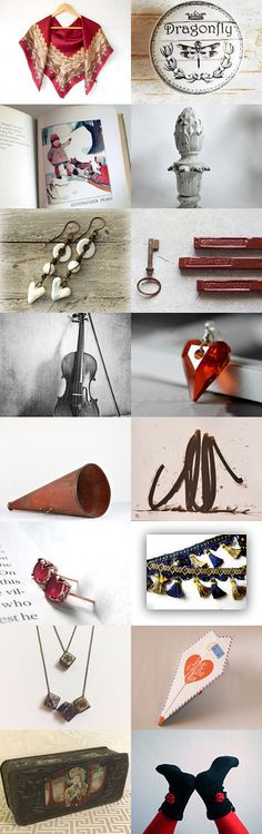 music to my heart by Untried on Etsy--Pinned with TreasuryPin.com