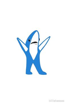 'Superbowl Dancing Shark Katy Perry' iPhone Case by billiekeeses Live Wallpaper Iphone 7, Live Wallpapers, Cool Wallpaper, Katy Perry Tattoos, Katy Perry Wallpaper, Happy Shark, Call Art, Great White Shark, Rock Collection