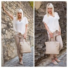 #fashion #streetfashion #streetlook #streetstyle #sturlook #sturbock #lookbook #style #stylish #love #TagsForLikes #me #cute #photooftheday #beauty #beautiful #instagood #instafashion #pretty #girly #model #styles #outfit #shopping #zeitzeichen #wuerzburg #mode #follow