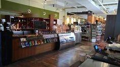 Herbivores : enfin une épicerie 100% végétalienne! - Association végétarienne de Montréal Restaurants, Liquor Cabinet, Vegan, Storage, Places, Furniture, Home Decor, Catering Business, Diners