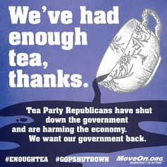 The republicans fought just as hard to block social security when it was first initiated. They also hated the CCC, Food assistance programs, Medicare, Medicaid...well just about anything that helped others; created a great divide. There is a difference in our parties. A very large one, this proves. Today, I am a proud democrat.