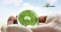 Hãy đăng ký mở tài khoản DHL ngay hôm nay để tiết kiệm chi phí chuyển phát nhanh quốc tế cho doanh nghiệp của bạn.
