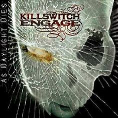 Jason YelleThe H.E.M.I.S.P.H.E.R.E Music Movement (Music.Family.A Place To Call Home.) 13 hrs near Stuart ·    Today is the fucking day! 10 years ago, these metalcore titans released one of my favorite albums ever. Words cannot describe how much they mean to me, given that they're another New England band to be proud of to represent my home state. From the melodic clean vocals of Howards Jones to his pounding screams, to Adam D's pinch harmonics, and shredding, etc. I really do wish they…