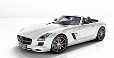 583 hp @ rpm: The Mercedes-Benz SLS AMG is dead. Long live the Mercedes-Benz SLS AMG GT. The naturally aspirated lives on, but instead of making a paltry 563 hp, it now makes 583 hp Smartphone Price, Mercedes Benz Sls Amg, Forza Motorsport, Car Cleaning Hacks, Buying An Engagement Ring, Vintage Rolex, Cadillac, Dream Cars, Super Cars