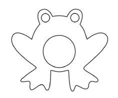 Kiboomu Kids Songs Frog Song and Activity from Kiboomu Kids Songs