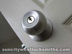 Pflugerville Locksmiths: What to Do in Different Lockout Situations Georgetown Tx, Emergency Locksmith, Home Security Tips, Locksmith Services, Emergency Preparation, Back Doors, Patio Doors, Door Handles, How Are You Feeling