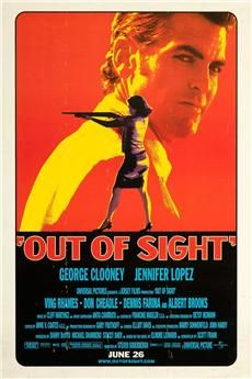 Out of Sight (1998) 1080p download
