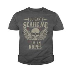 Funny Vintage Style Tshirt for KOPEL #gift #ideas #Popular #Everything #Videos #Shop #Animals #pets #Architecture #Art #Cars #motorcycles #Celebrities #DIY #crafts #Design #Education #Entertainment #Food #drink #Gardening #Geek #Hair #beauty #Health #fitness #History #Holidays #events #Home decor #Humor #Illustrations #posters #Kids #parenting #Men #Outdoors #Photography #Products #Quotes #Science #nature #Sports #Tattoos #Technology #Travel #Weddings #Women