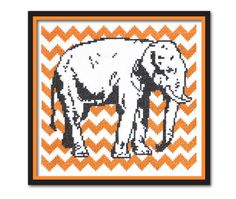 cool cross stitch patterns - Buscar con Google