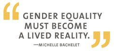 from UNWomen  United Nations entity for Gender Equality & the Empowerment of Women (formerly UNIFEM)