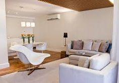 armario planejado para quarto pequeno de 12m² - Pesquisa Google