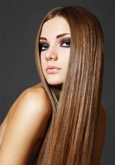 Evelina Beauty Salon
