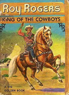 kids books about cowboys and cowgirls - Google Search