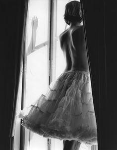 Sognatrice bambina | soiepure:...