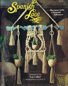 Used in Crafts, Needlecrafts & Yarn, Macramé