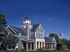 Cape Cod Museum of Art    Dennis, MA