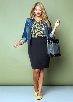 perfect-work-outfits-for-plus-size-women-36