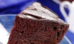 Who needs one of the best Italian restaurants in America when you have grandma's recipe? Too Much Chocolate Cake, Sweet Recipes, Cake Recipes, Pot Pie, Carrot Cake, Banana Bread, Cheesecake, Food And Drink, Meals