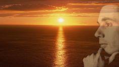 Jean-Michel Jarre  - Sea of Melodies (Music Relaxing)