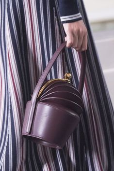 14 Stunning Spring Bag Trends You ll Want Stat 0126fcdfc70b