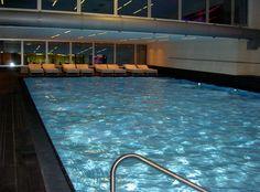 Schwimmbadbau Wuerzburg