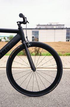 Die 10+ besten Bilder zu Rad o Wahn | fahrrad, singlespeeder