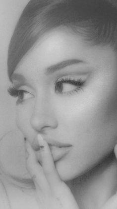 Ariana Grande Poster, Ariana Grande Drawings, Ariana Grande Gif, Ariana Grande Photoshoot, Ariana Grande Wallpaper, Ariana Grande Pictures, Selena, Ariana Grande Perfume, Ariana Grande Background