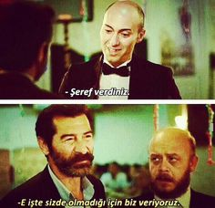 Ulan Istanbul Comedy Zone, Series Movies, Movie Quotes, Einstein, Istanbul, Best Quotes, 1, Words, Memes