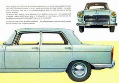 http://images.forum-auto.com/mesimages/342716/1960_peugeot_404_03.jpg