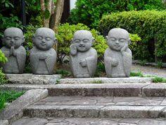 東福寺:塔頭霊源院にて. Japanese GardensZen ...