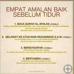 Reminder Quotes, Self Reminder, Asma Allah, Muslim Religion, Quran Quotes Inspirational, Islamic Messages, Islamic Qoutes, Islamic Teachings, Doa Islam