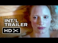"Assista ao trailer do filme ""Miss Julie"" com Jessica Chastain e Colin Farrell http://cinemabh.com/trailers/assista-ao-trailer-do-filme-miss-julie-com-jessica-chastain-e-colin-farrell"