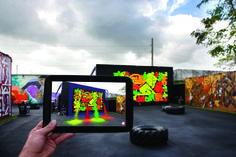 Nuevas formas de alterar la realidad con la tecnología