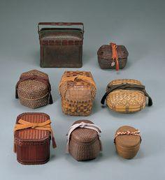 画像 Bamboo handcraft for tea ceremony. Bamboo Art, Bamboo Crafts, Honey Packaging, Tea Packaging, Japanese Bamboo, Japanese Art, Tea Japan, Japanese Packaging, Japanese Tea Ceremony