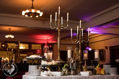 Themed gala catering corporate and gala events Casino Decorations, Diy Party Decorations, Casino Theme Parties, Party Themes, Bunco Party, Party Centerpieces, Today Show, Event Venues, Event Design