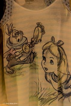 Bambi pyjamas @ Disneyland Paris   Disney Merchandise ...