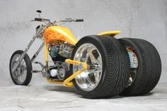 31 Best Awesome Bikes Images On Pinterest Motorcycles Rolling